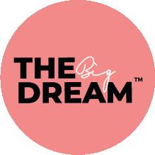 TheBigDream logo
